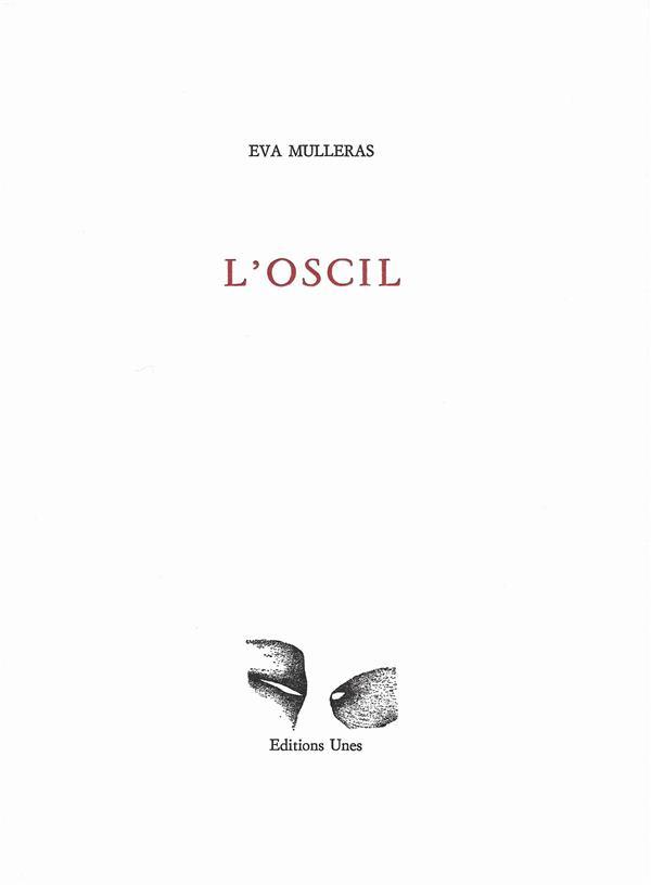 L-OSCIL