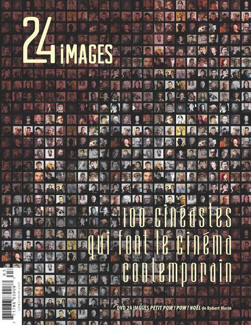 24 images. No. 163, Septembre 2013