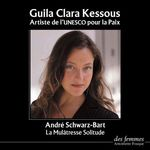 Vente AudioBook : La Mulâtresse Solitude  - André Schwarz-Bart