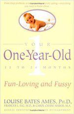 Your Six-Year-Old  - Frances L. Ilg - Louise Bates Ames Frances L Ilg