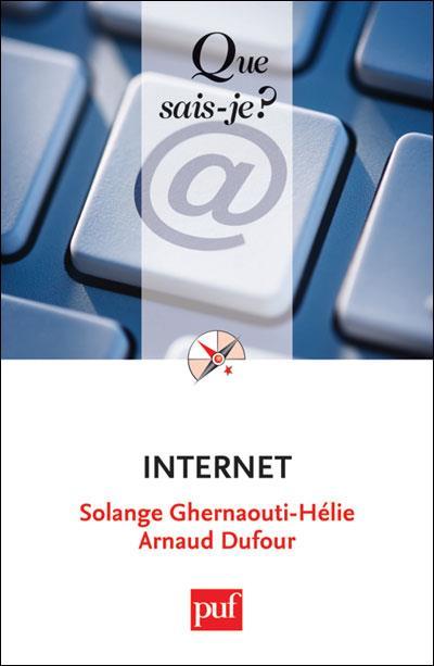 Internet (12e édition)