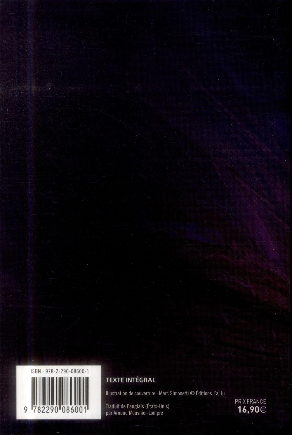 l'assassin royal ; Intégrale vol.2 ; t.4 à t.6 ; première époque