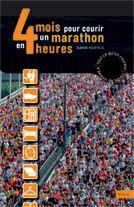 4 Mois Pour Courir Un Marathon En 4 Hrs