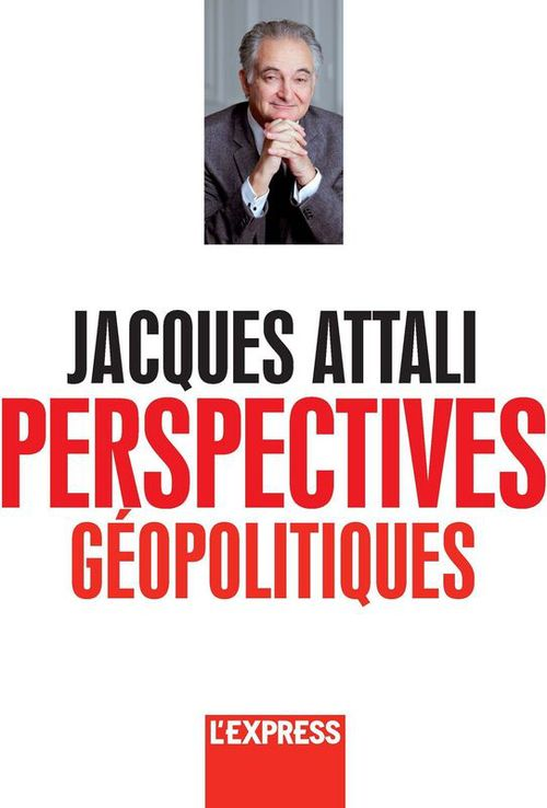 Perspectives géopolitiques