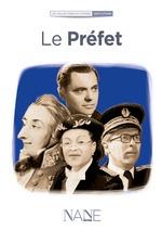 Vente Livre Numérique : Le Préfet  - Ouvrage COLLECTIF
