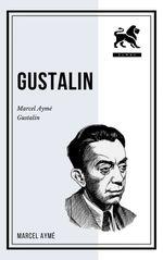 Vente EBooks : Gustalin  - Marcel Aymé