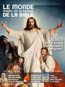 Le monde de la bible n.228