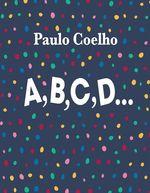 Vente EBooks : A, B, C, D...  - Paulo Coelho