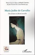 Maria Judite de Carvalho  - Maria Graciete Besse - Jose Manuel Da Costa Esteves - Adelaide Cristovao