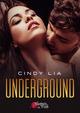 Underground  - Cindy Lia