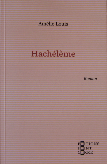 hachélème