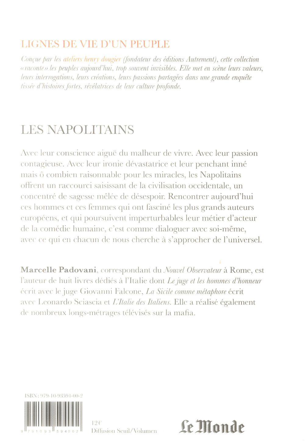 Les Napolitains
