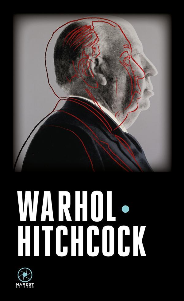 Warhol/Hitchcock