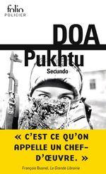 Vente Livre Numérique : Pukhtu Secundo  - DOA