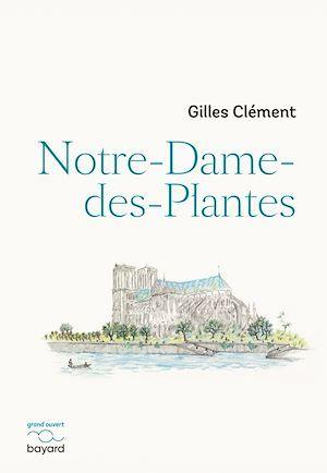Notre-Dame-des-Plantes