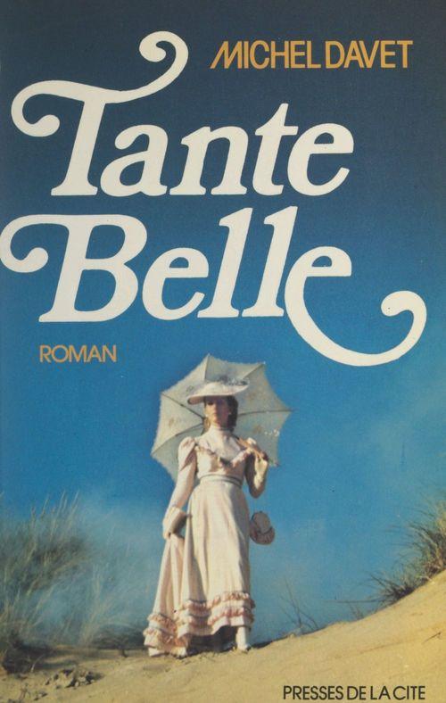 Tante Belle