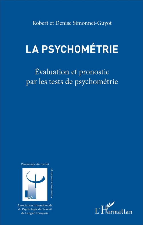 La psychométrie