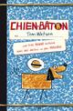 Chien-bâton  - Tom Watson
