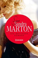 Vente EBooks : Signé Sandra Marton : ses meilleurs romans  - Sandra Marton