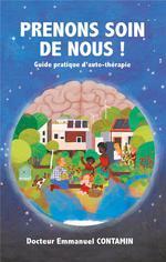 d7be5cf5e8a books-on-demand - Librairie Flammarion Centre Paris PARIS