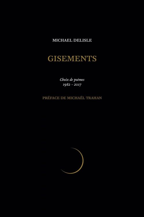 Gisements