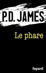 Vente Livre Numérique : Le Phare  - Phyllis Dorothy James - P.D. James