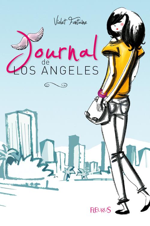 Journal de Los Angeles t.1