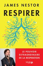 Respirer  - James Nestor