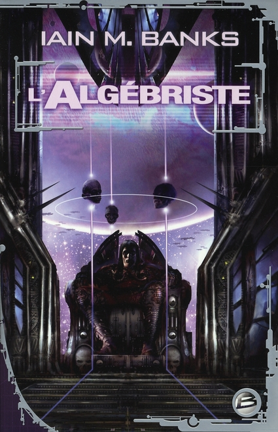 L'Algebriste