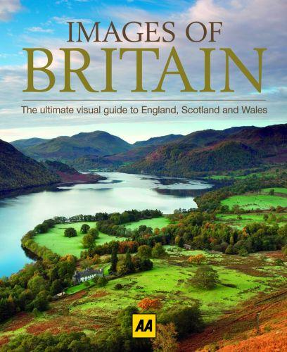 Images of britain