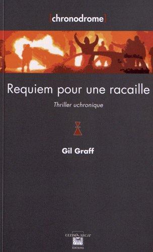 Requiem pour une racaille