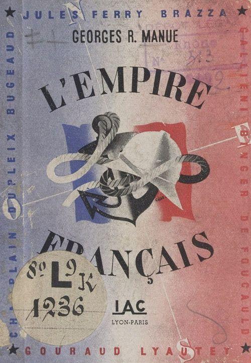 L'Empire français