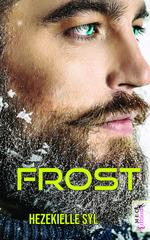 Frost  - Hezekielle Syl