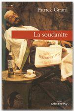 La Soudanite  - Patrick Girard