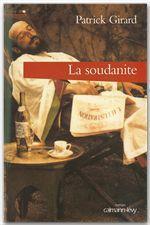 La Soudanite