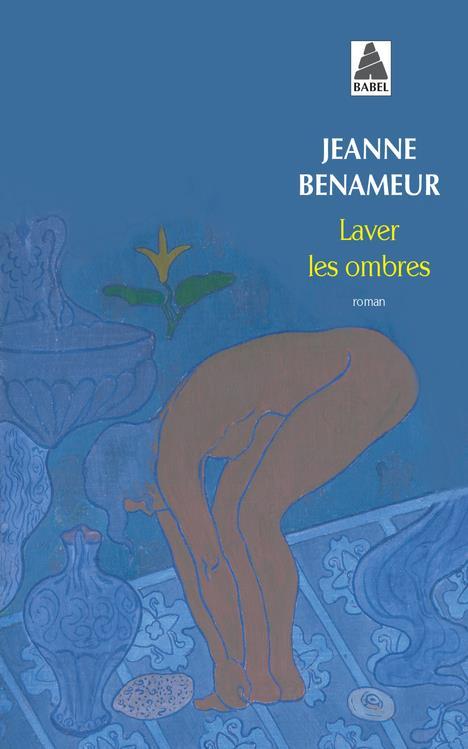 Laver Les Ombres