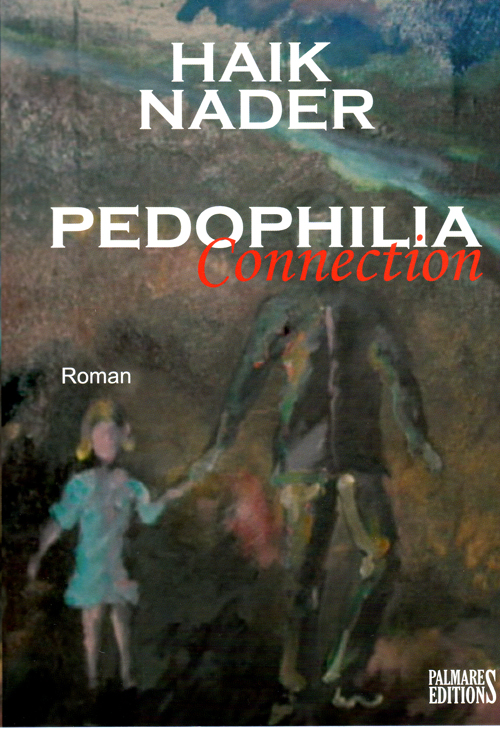 Pedophilia connection