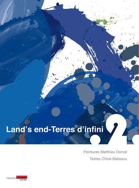 Land's end-terres d'infini.2