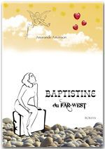 Baptistine du Far-West