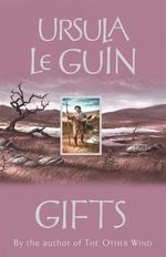 Vente EBooks : Gifts  - Ursula K. le Guin