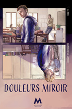 Douleurs miroir  - Charly Reinhardt - Barjy L.