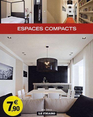 Espaces compacts t.23