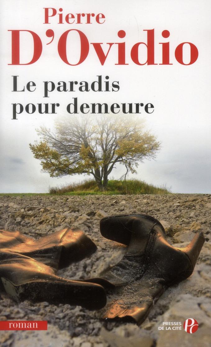 Le Paradis Pour Demeure
