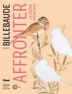 Couverture de Billebaude - T13 - Billebaude - N 13 - Affronter La Sixieme Extinction