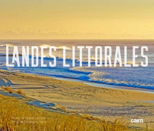LANDES LITTORALES