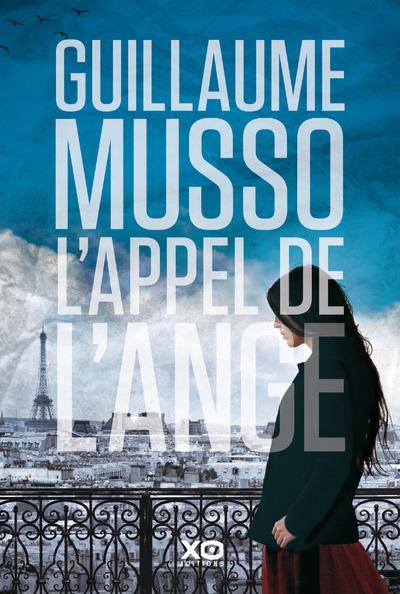 L'Appel De L'Ange (Edition 2017)