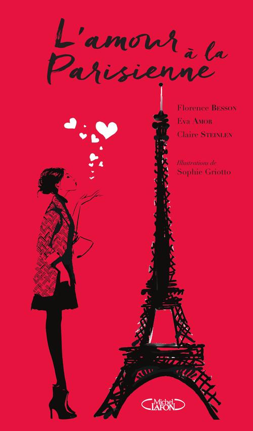 L'amour à la parisienne