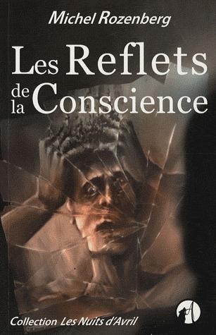 Les reflets de la conscience