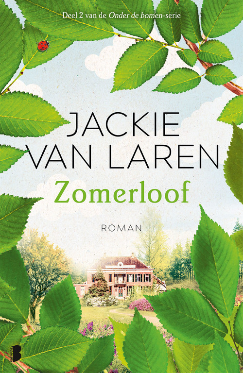 Zomerloof