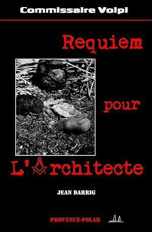 Requiem pour l'architecte